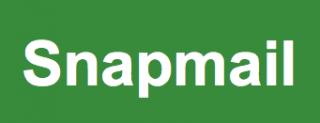snapmail-logo