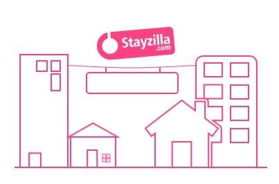 stayzilla otel ev kiralama 5