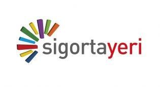 sy_logo