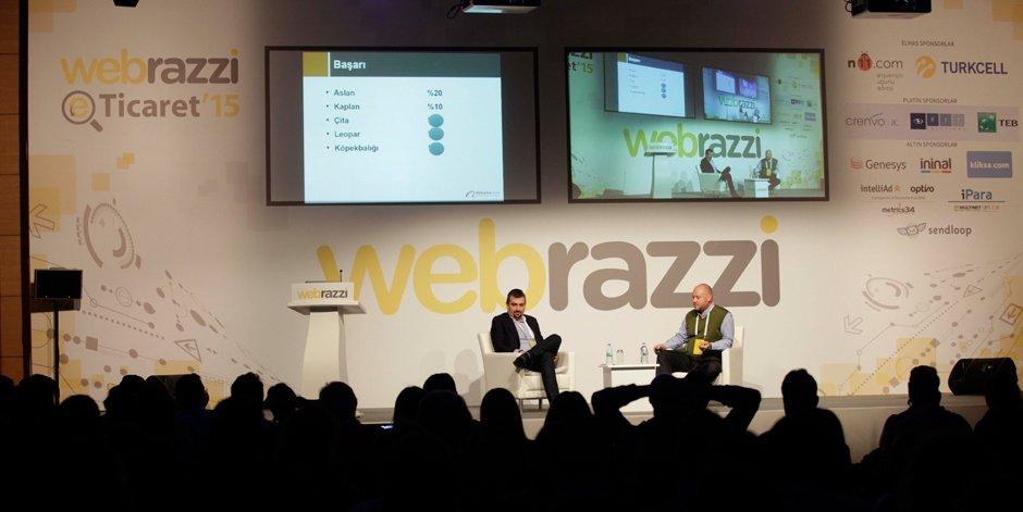 webrazzi-eticaret-15