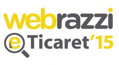webrazzi-eticaret15
