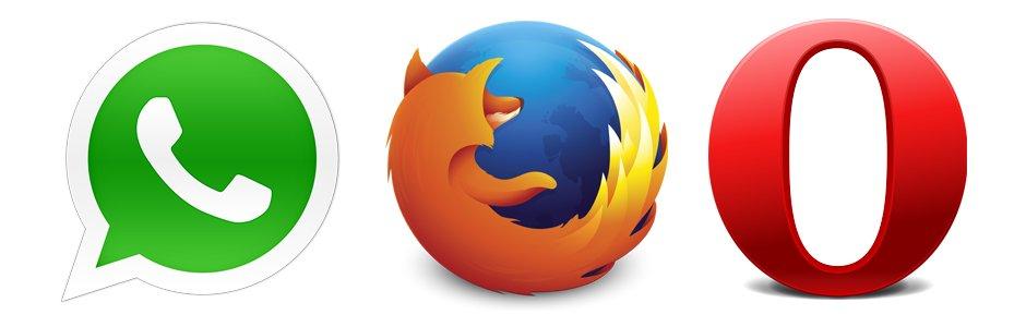 whatsapp-web-opera-firefox