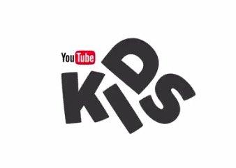 youtube kids küçük