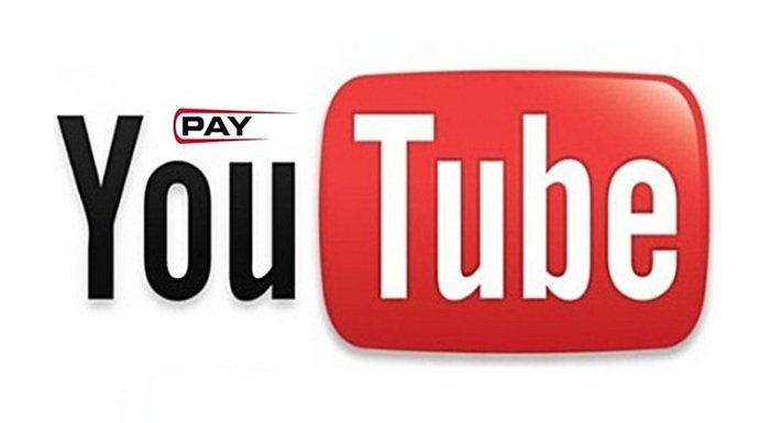youtube ucretli abonelik