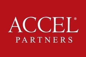 Accel Partners Hindistan Yatirim fonu 2
