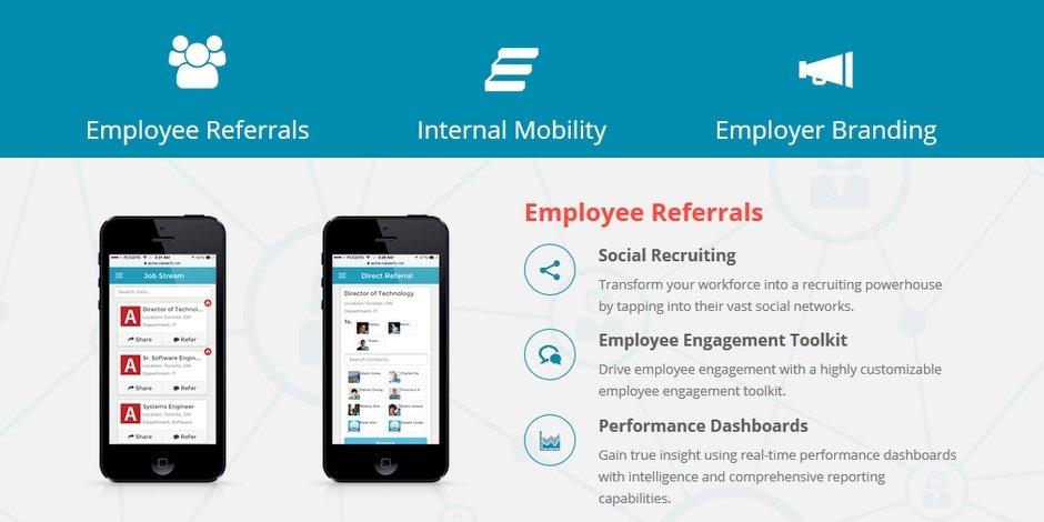 Careerify Insan Kaynaklari Is bulma LinkedIn