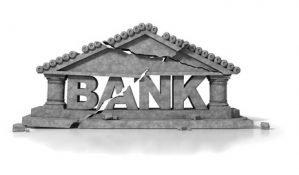 Dijital Banka Finansal teknoloji girisimleri