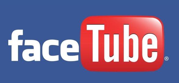 Facebook Youtube Facetube