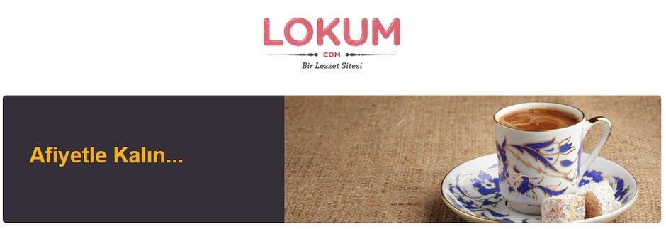 Lokum-com Kapandi