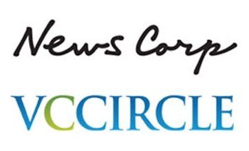 News Corporation VCCircle