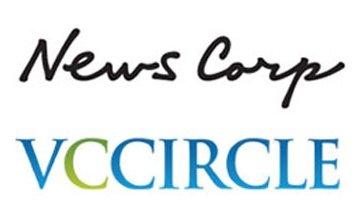 News Corporation VCCircle
