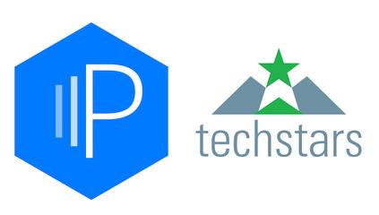 Pushmote iBeacon Techstars