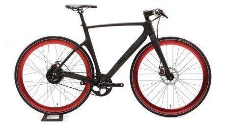 akilli-bisiklet