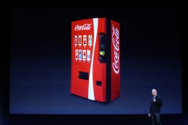 apple-pay-coca-cola