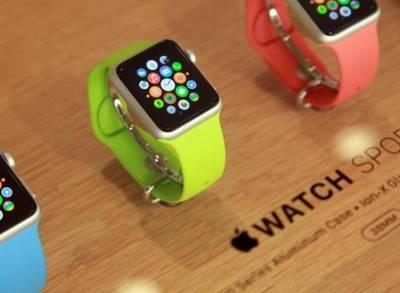 apple watch magaza 2
