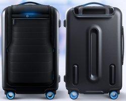 bluesmart-akıllı-bavul-2