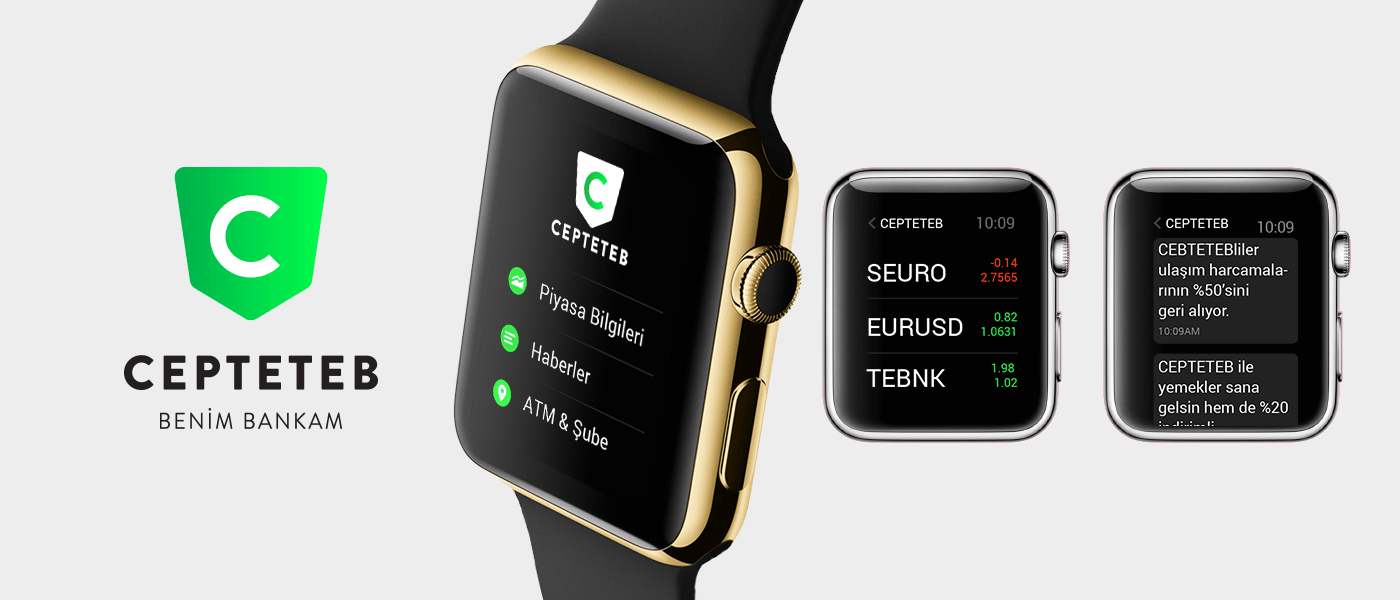 cebteteb watch apple