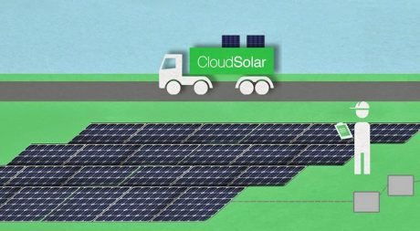 cloudsolar2