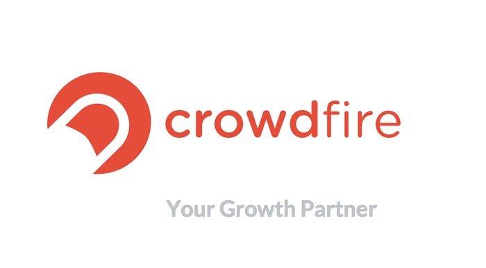 crowdfire 2