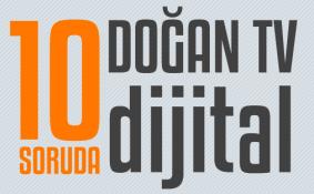 dogantv-dijital-10-soru
