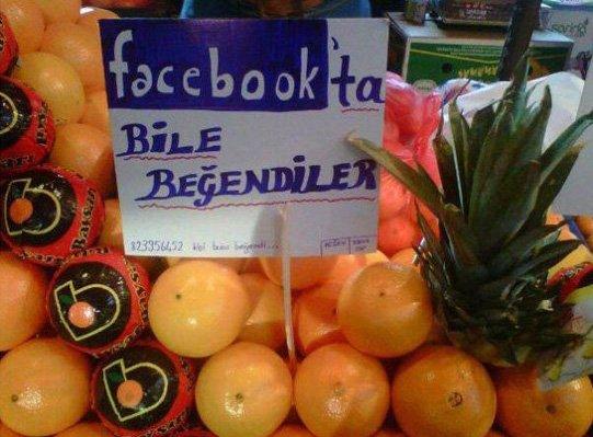 facebook-bile-begendi