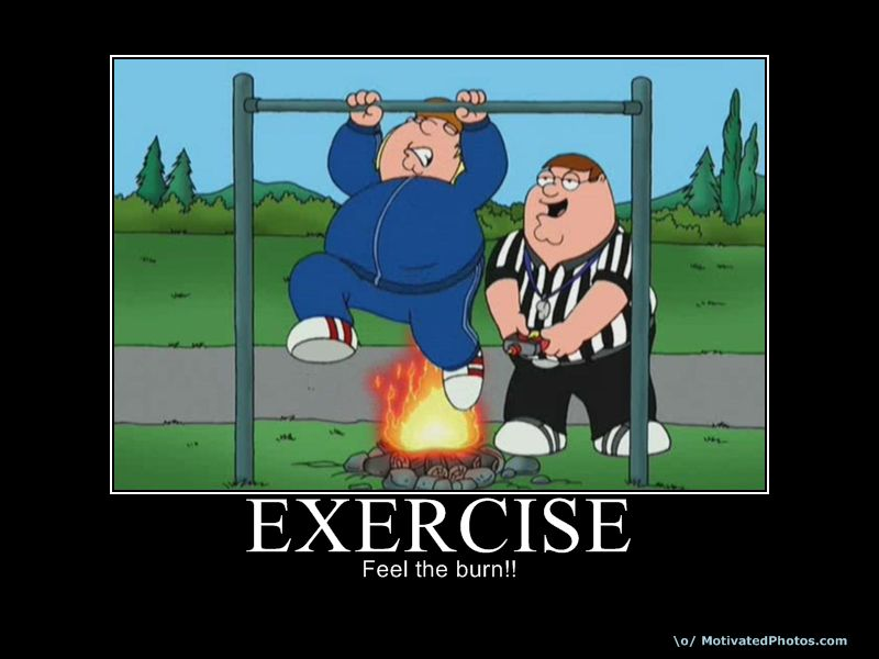 family-guy-motivation-personal-trainer
