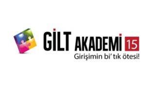 gilt-akademi15