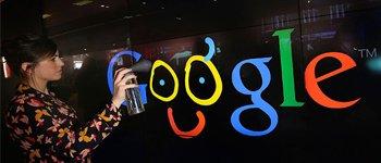 google-londra-magaza