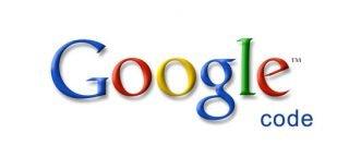 Kod barındırma servisi Google Code kapanıyor