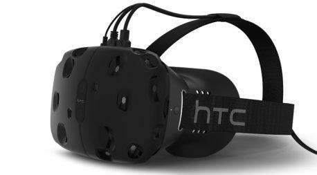 htc-valve-revive