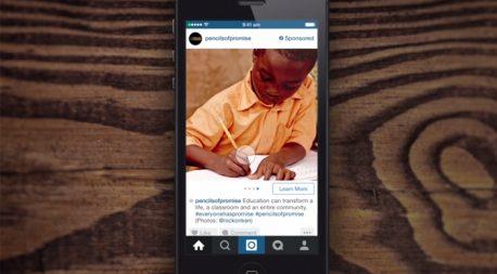 instagram-tiklanabilir-reklam