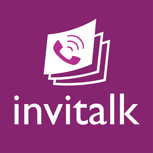 invitalk-logo