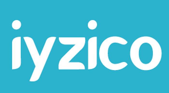 iyzico - Startup Videoları