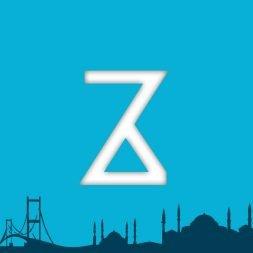izci-logo