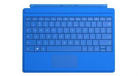microsoft-surface3-klavye