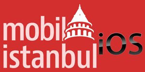 mobil-istanbul-ios