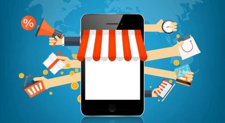 mobil-ticaret-m-commerce