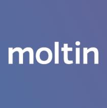 moltin-logo