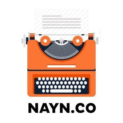 nayn-co-logo
