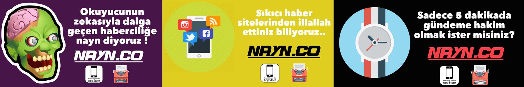 naynco-poster