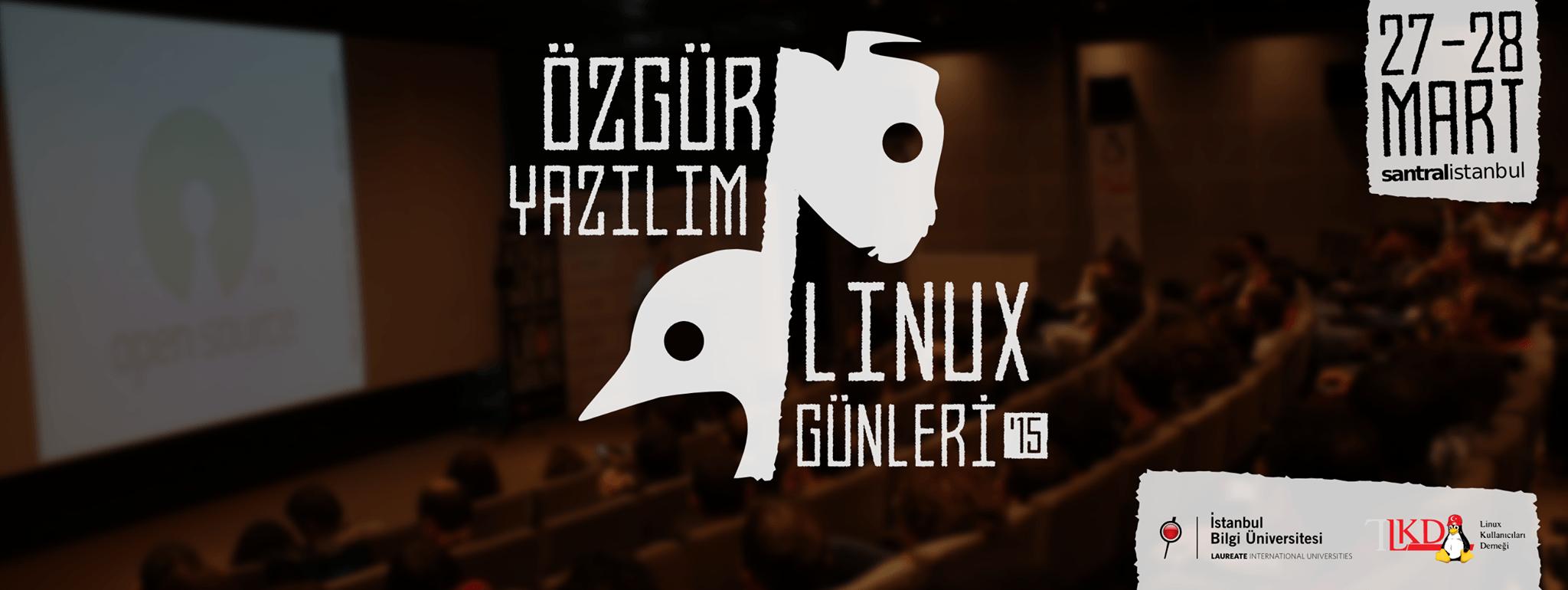 ozgur-yazilim-ve-linux-gunleri-gorsel