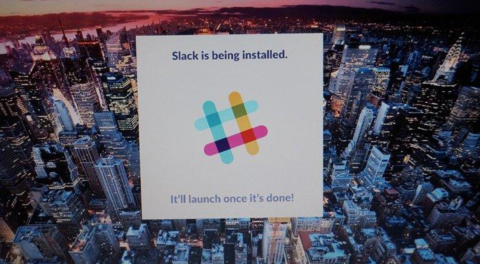 slack-poster-windows