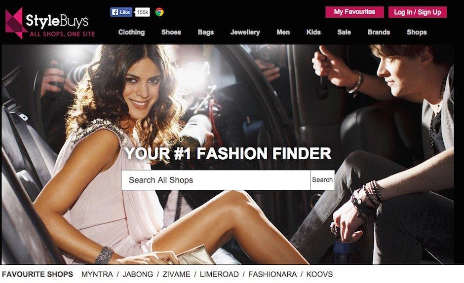 stylebuys.com