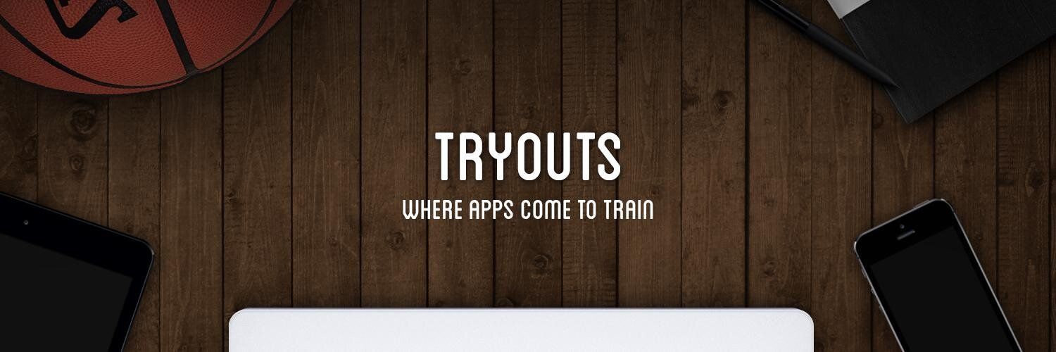 tryouts-gorsel