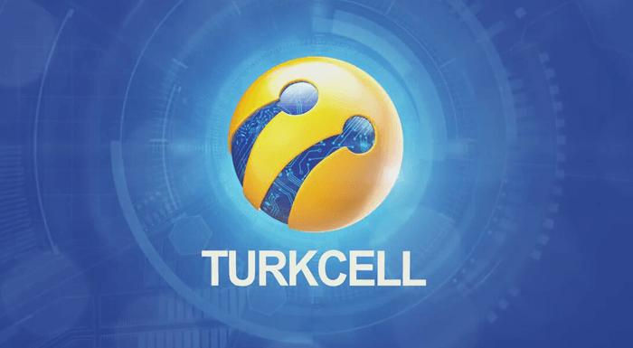 turkcell-poster Turkcell'in hisseleri ortada kaldı