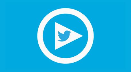twitter-video-otomatik-baslatma