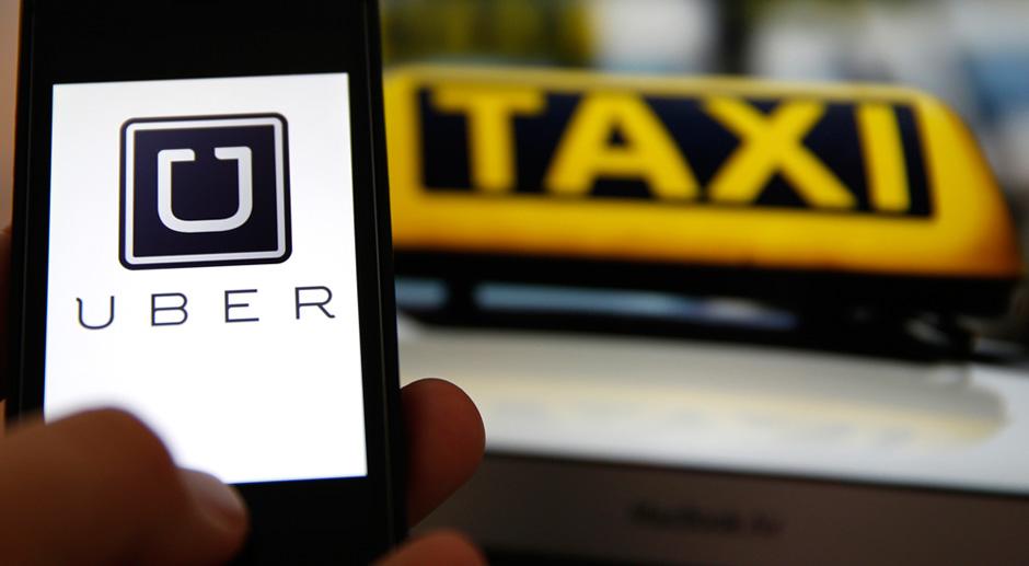 uber-sari-taksi