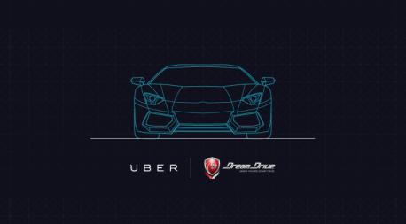uber-singapur