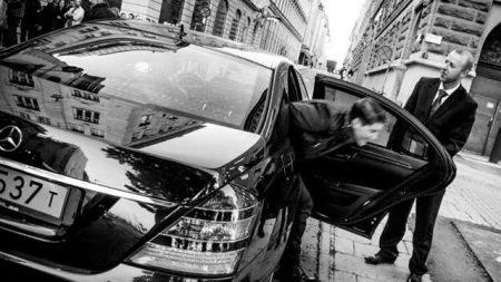 uber-suruculeri