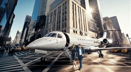 victor-ozel-jet-uber
